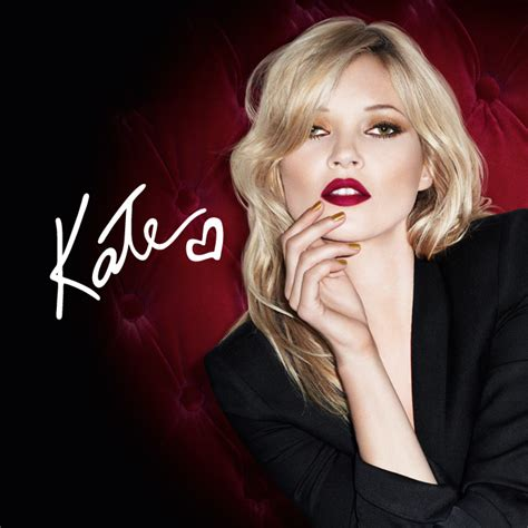 Forget Powder Kate Moss Turns To Wax lasting finish matte by kate moss rimmel rom 226 nia