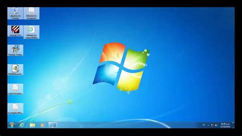 home designer pro 7 upgrade actualizar windows 7 home premium a professional upgrade