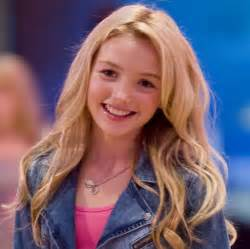Image Gallery Old Apartment holly hills peyton list wiki fandom powered by wikia
