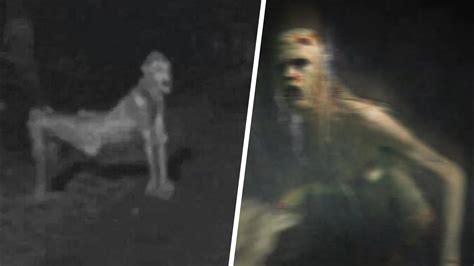 best ghost top best ghost sightings of october 2016 top scary