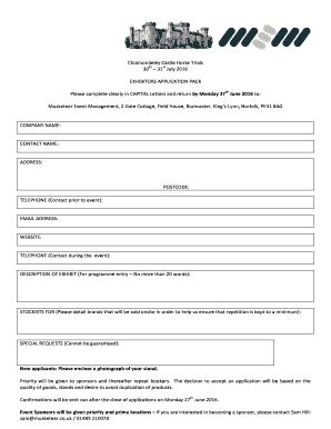 Blank Track And Field Entry Sheets - Fill Online