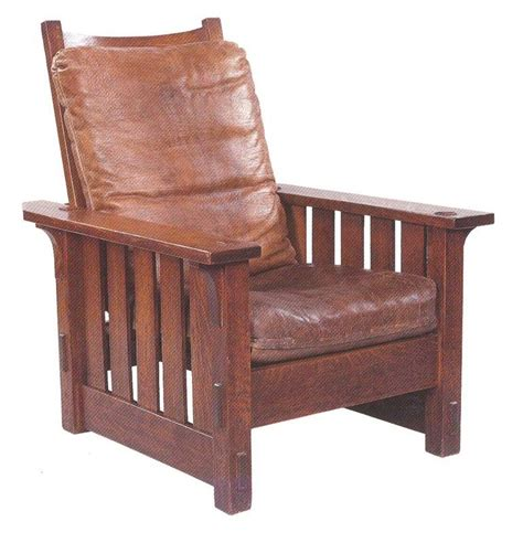 morris armchair art hist 51 68 art history 72 with newstrom at california state university san