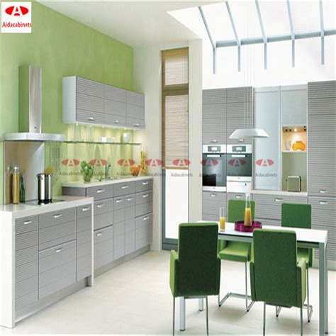 stainless steel kitchen cabinets for sale modular stainless steel corner kitchen sink cabinet for