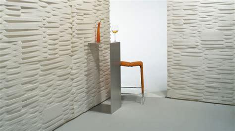 wandpaneele beton tokusei wandpaneele aus beton beton org