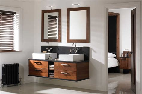 bathroom showrooms online online bathroom showroom renaissance bathrooms