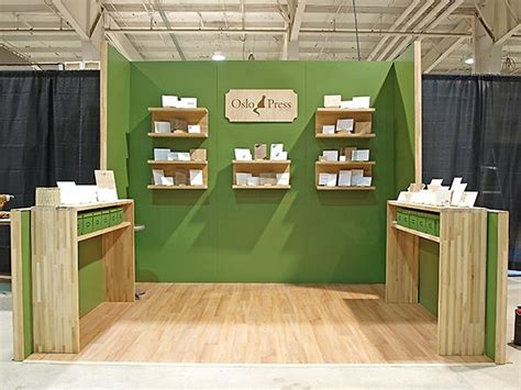 trade show booth design raleigh 17 best images about trade show booths on pinterest