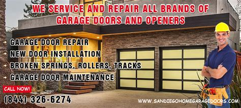 garage doors in san diego best home garage door installation nearby san diego