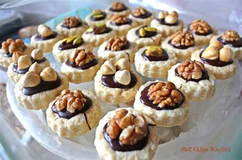 kurabiye ve tuzlu kurabiye alinazik pilav tarifleri lezzetli pilav 199 erezli 199 ikolatalı kurabiye tarifi en g 252 zel nasıl yapılır