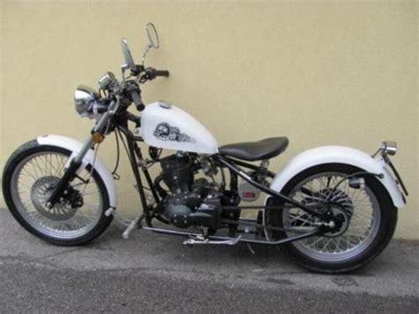 Gebrauchtmotorrad Ebay by Honda Motorrad Ebay Kleinanzeigen Motorrad Bild Idee
