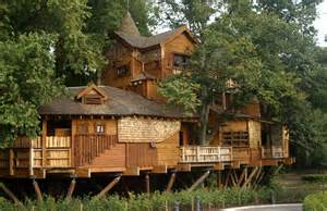 House Plans For Small Cabins can t afford traditional housing alternative housing