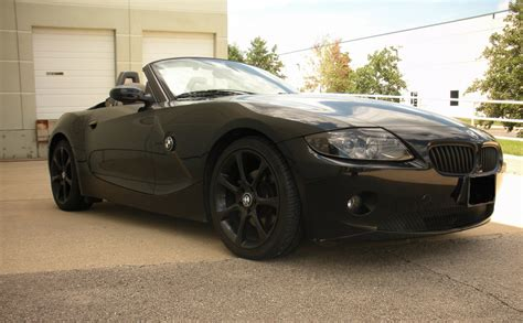 Bmw Z4 Aftermarket by Aftermarket Headlights Well Chuffed Page 3 Z4 Forum