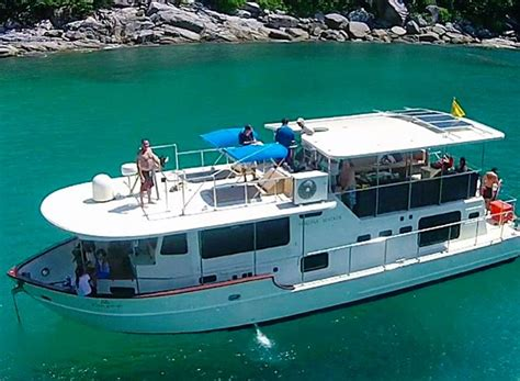 charter boat in phuket welcome to boat charter phuket boat charter in phuket