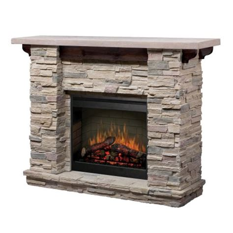 Dc Dimplex Fireplace by Dimplex Featherstone Electric Fireplace Walmart