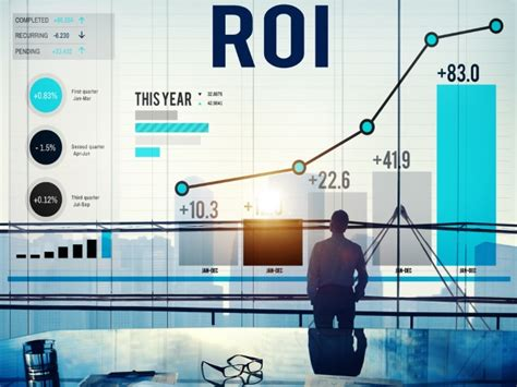 Roi Kellogg Part Time Mba by 9 Ways To Measure And Receive Roi From Influencer