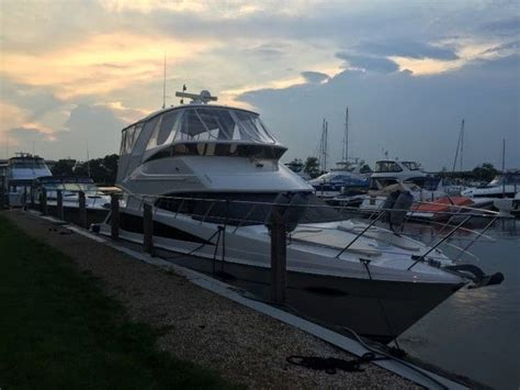 carver diesel boats carver boats 2008 for sale for 100 000 boats from usa