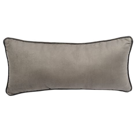 get relief from back with lumbar pillows trusty decor