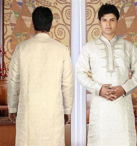 dress design gents 2015 gents salwar kameez 2010 images
