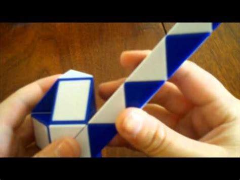 tutorial rubik 5x5 español rubik s twist tutorial rubik s clip60