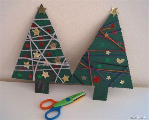 Weihnachten Grundschule Basteln by Die Besten 25 Basteln Mit Papier Ideen Auf