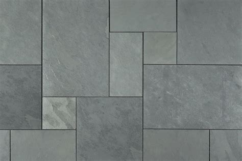 gray pattern tiles blue grey floor tiles images tile flooring design ideas