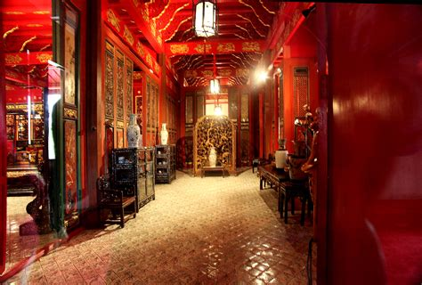 78 ideas about chinese interior on pinterest chinese chinese interior chinese and palaces on pinterest