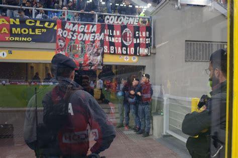 reparti mobili carabinieri ordine pubblico i reparti mobili della polizia di stato e