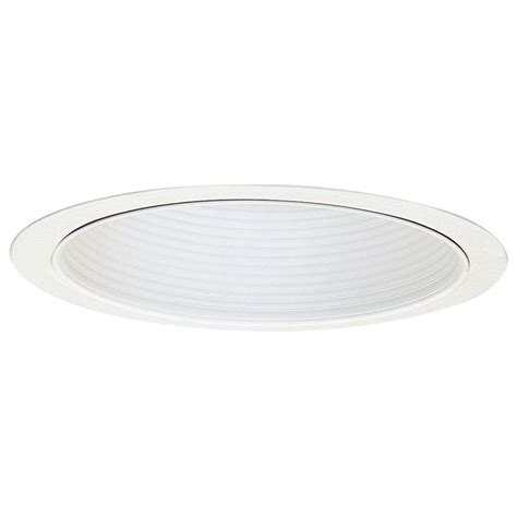 black trims recessed lighting ceiling lights the