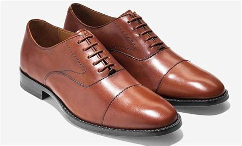top 5 dress shoe brands 5 options for your pair of dress shoes the best brands