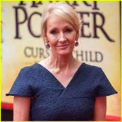 jk rowling house test j k rowling s final magic in north america short story drops fantastic