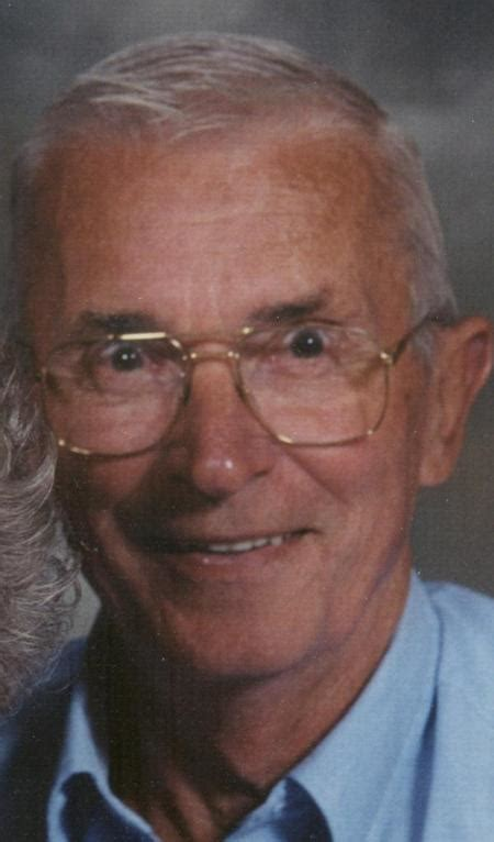 kenneth vogler obituary piqua oh jamieson yannucci