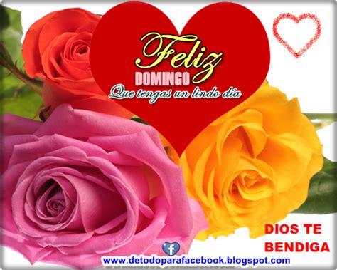 imagenes religiosas feliz domingo imagenes bonitas para muro de facebook feliz domingo