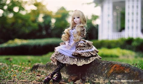 jointed doll wallpaper bjd dolls wallpaper www pixshark images galleries