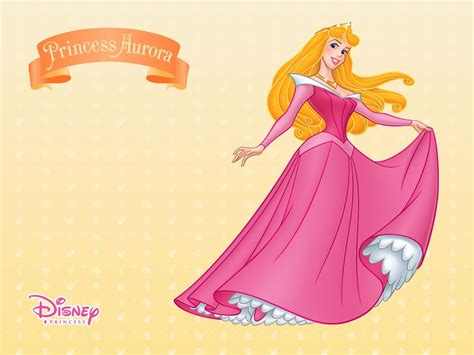 walt disney wallpapers princess aurora disney princess wallpaper 635764 fanpop