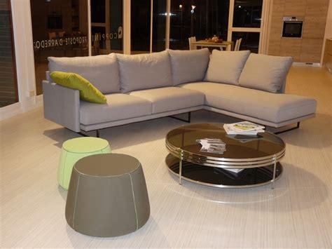 deas divani deas divano lord bayron divano con penisola tessuto