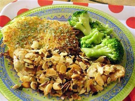 recettes laurent mariotte cuisine tf1 28 images