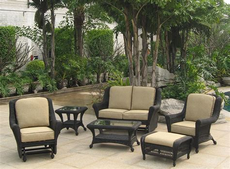 customer photos patio furniture cushions