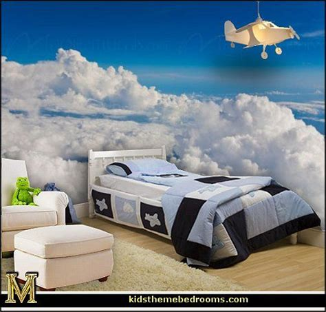 aviation themed decor 17 best ideas about airplane room decor on