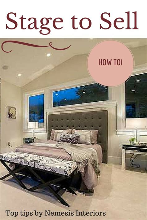 staging your house to sell 551 best images about a home staging on pinterest discover best ideas about veterans home
