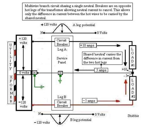 480 volt lighting wiring diagram 480 get free image