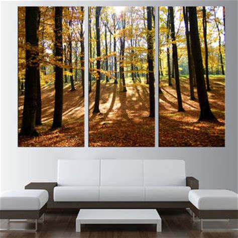 wall designs large wall print canvas wall