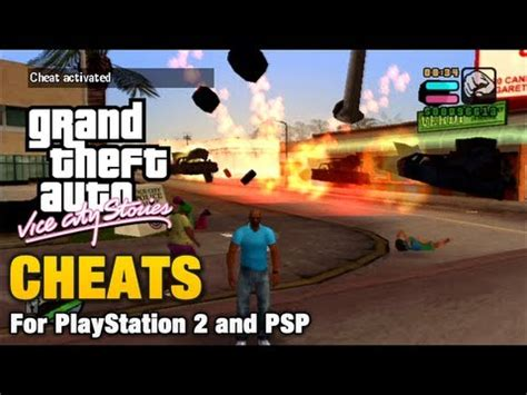 Ps2 Buku Walktrough Plus Grand Thef Auto Liberty City Stories grand theft auto vice city stories psp codes how to save money and do it yourself