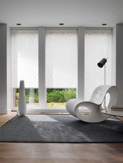 Fenster Sichtschutz Varianten by Plissee Bei Fenster Schmidinger In Gramastetten In