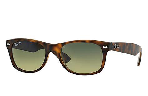 2132 matte tortoise ban rb2132 894 76 52 18 new wayfarer matte sunglasses