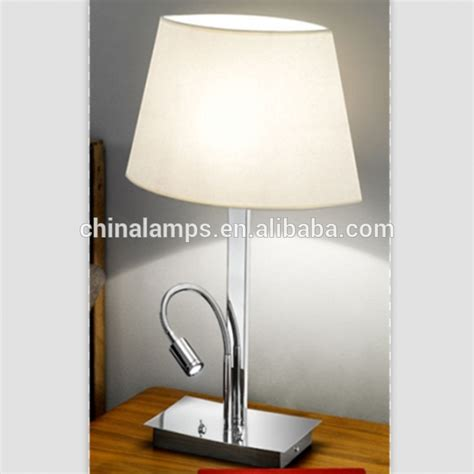 jcpenney furniture floor ls jcpenney light fixtures top jcpenney pendant lighting