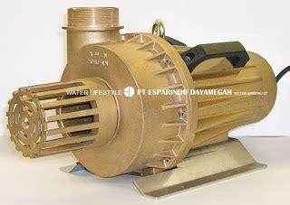 Pompa Celup Buatan Jerman distributor pompa air transfer solar dan transfer kimia