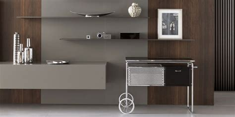 carrelli cucina design awesome carrelli cucina design ideas home interior ideas