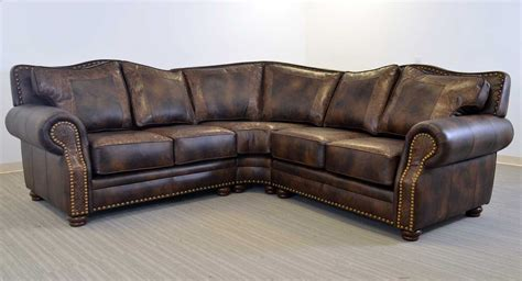 leather sofa co kennedy texas home the leather sofa company