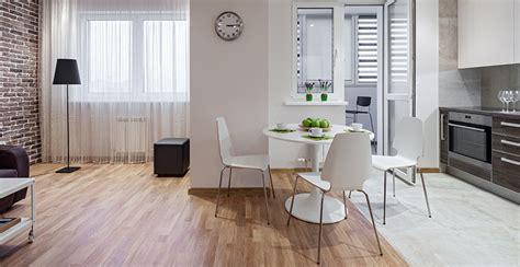 matching hardwood floors  decor   easier