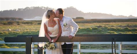 all inclusive intimate wedding packages california elopement wedding packages for california and colorado