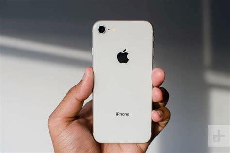 imagenes iphone 8 colores iphone 8 64gb